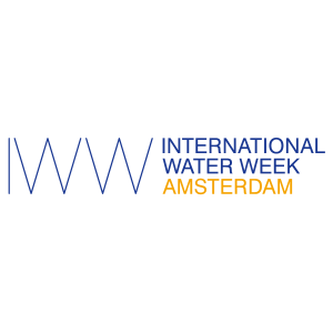 Amsterdam International Water Week (AIWW)