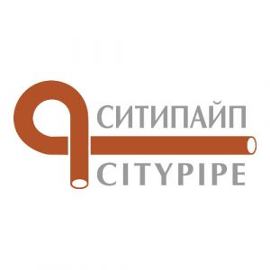 CityPipe Moscow