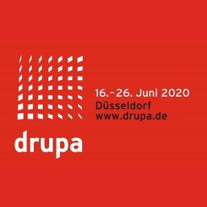 drupa2020