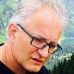 Fred van Lierop