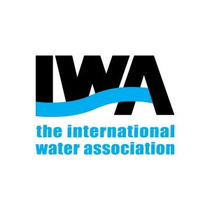 World Water Congress & Exhibition