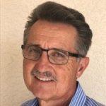 Karl Platzer