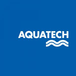 Logo Aquatech