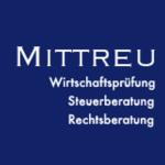 MITTREU GmbH Wirtschaftsprüfungsgesellschaft