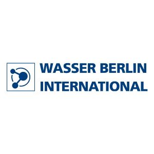 Wasser Berlin International.jpg