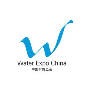 Water Expo China