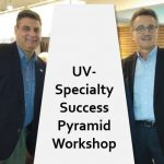 UV expert group - new business workshop meeting
