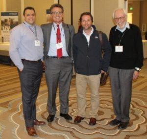 Redondo Beach IUVA Conference