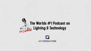 Get A Grip On Lighting and UV Consulting